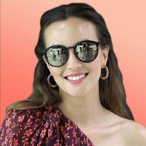 73798031e06 Sunglasses Eaedf Ray Ban 53031 Glass France Emma Polarized qw4axPwFv